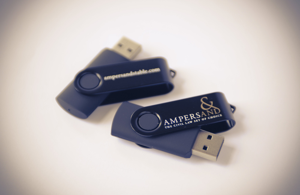 Ampersand USB999.jpg