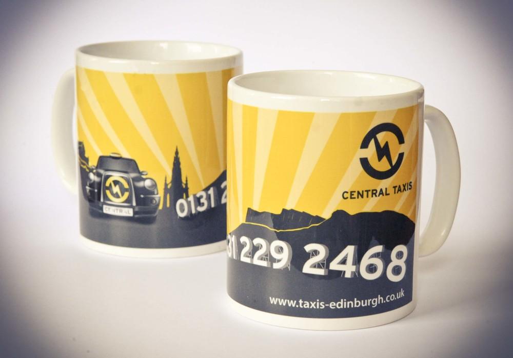 CAPITAL mug604.jpg