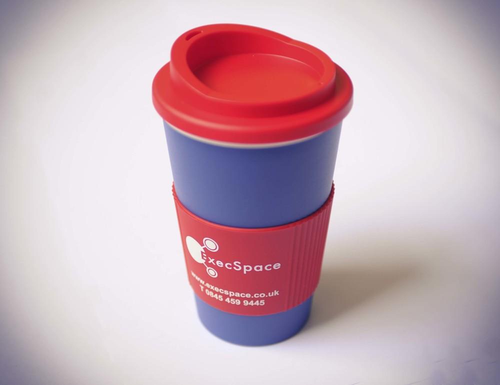 Exec space mug 2552.jpg