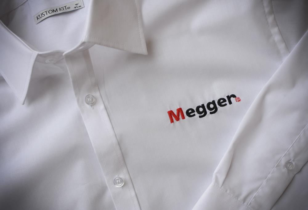 Megger1002.jpg