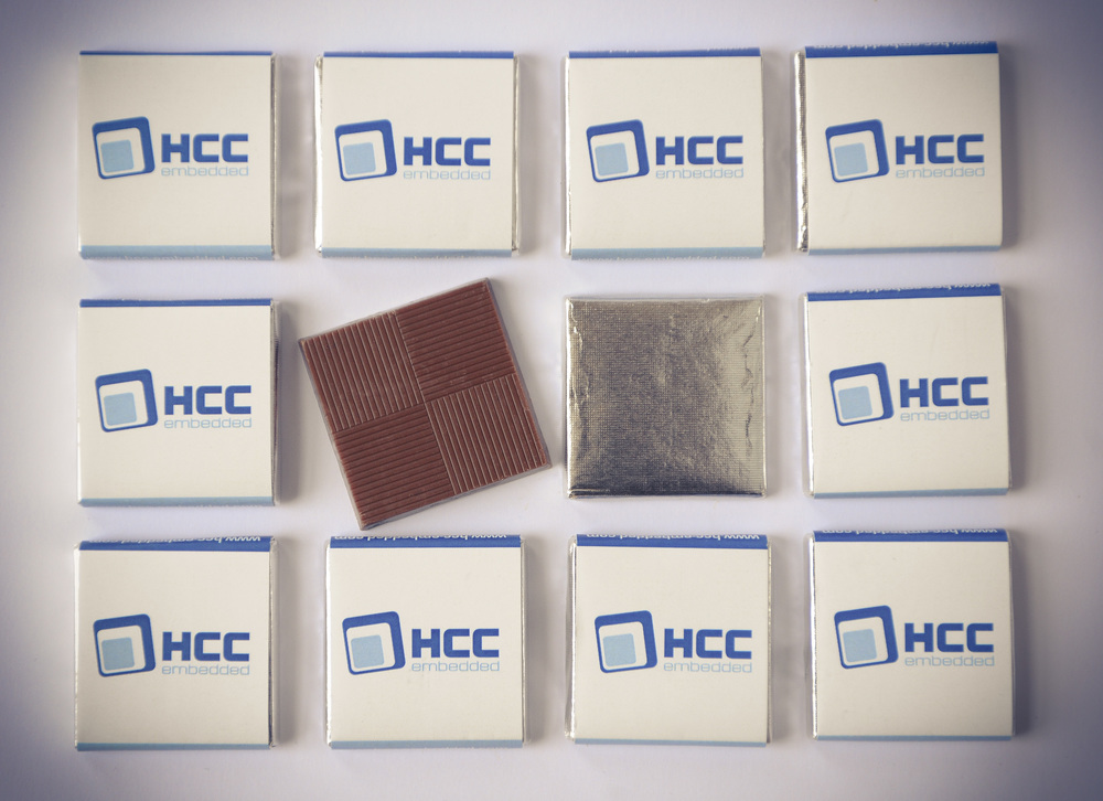 HCC Chocolate814.jpg