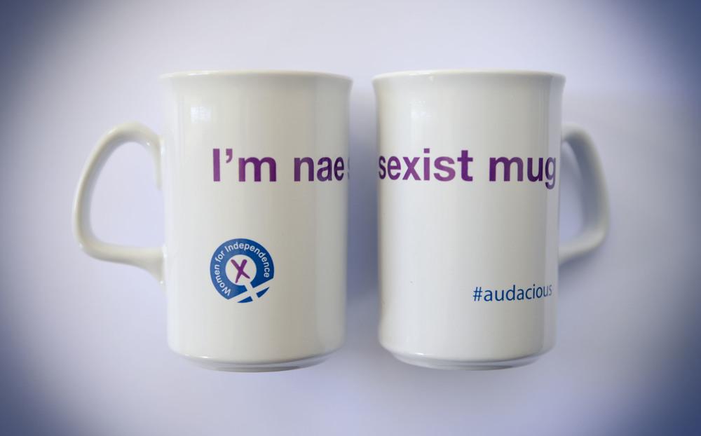nea sexist mug1504.jpg