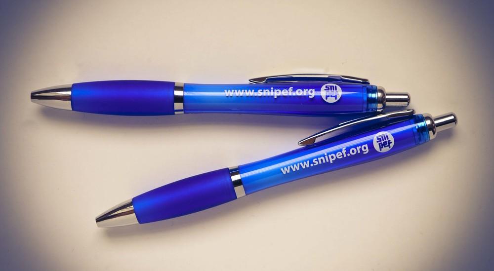 SNIPEF pen507.jpg