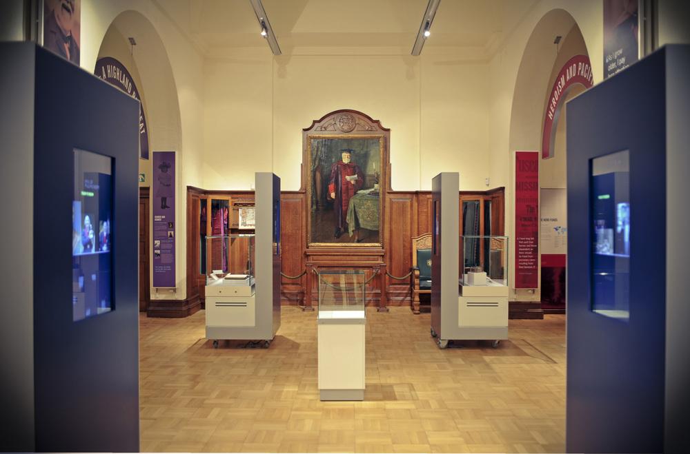 carneigie exhibition 2.jpg