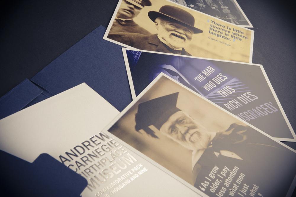carneigie postcards.jpg