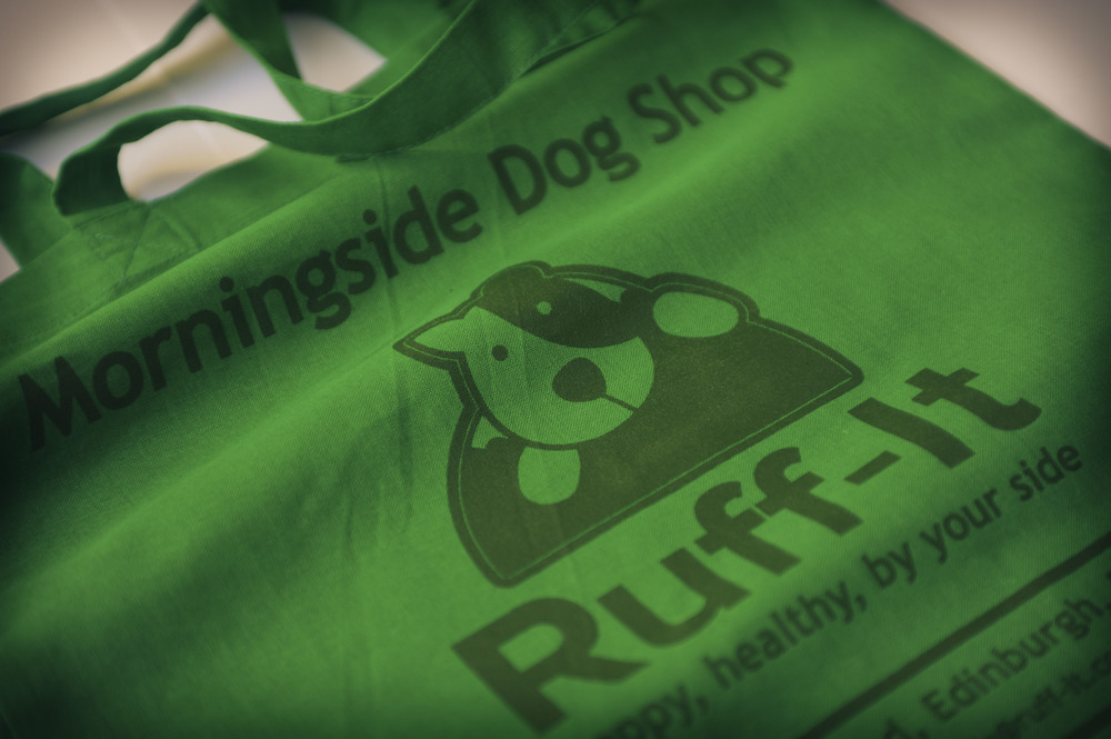 Ruff-it 1.jpg