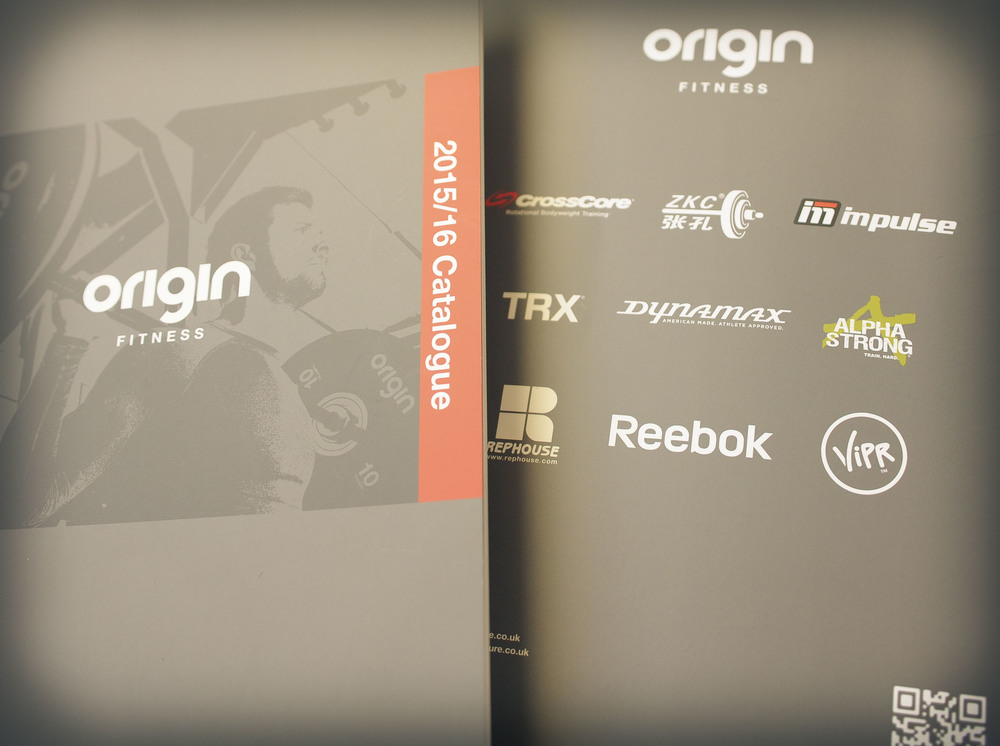 Origin 4.jpg