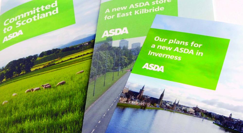asda leaflets.jpg