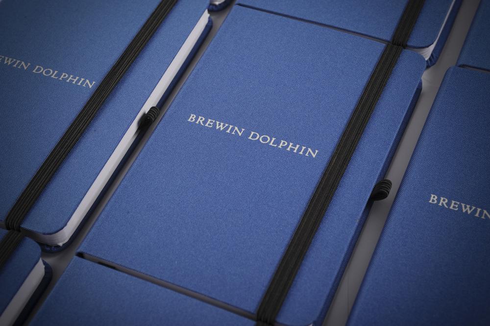 bd notebook.jpg