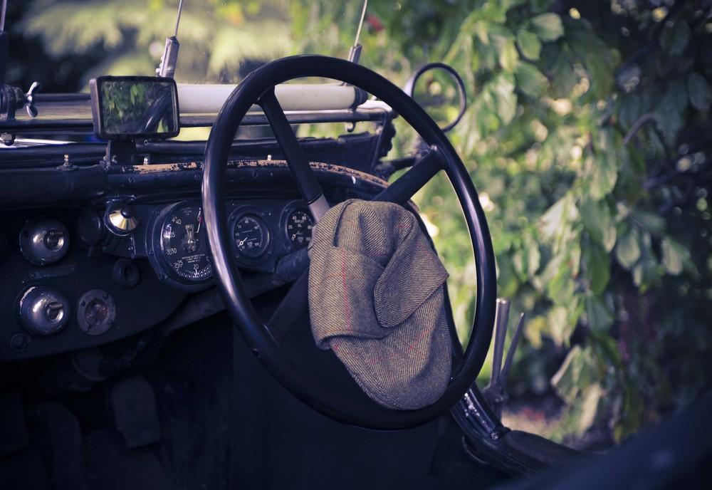 bently wheel 2.JPG