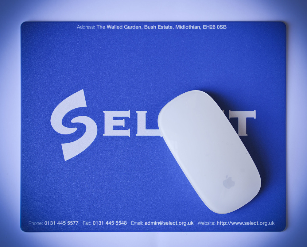 select mouse mat1505.jpg