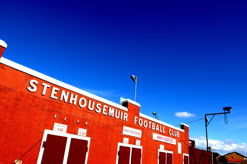 stenhousemuir 2 FOR WEB 2.jpg