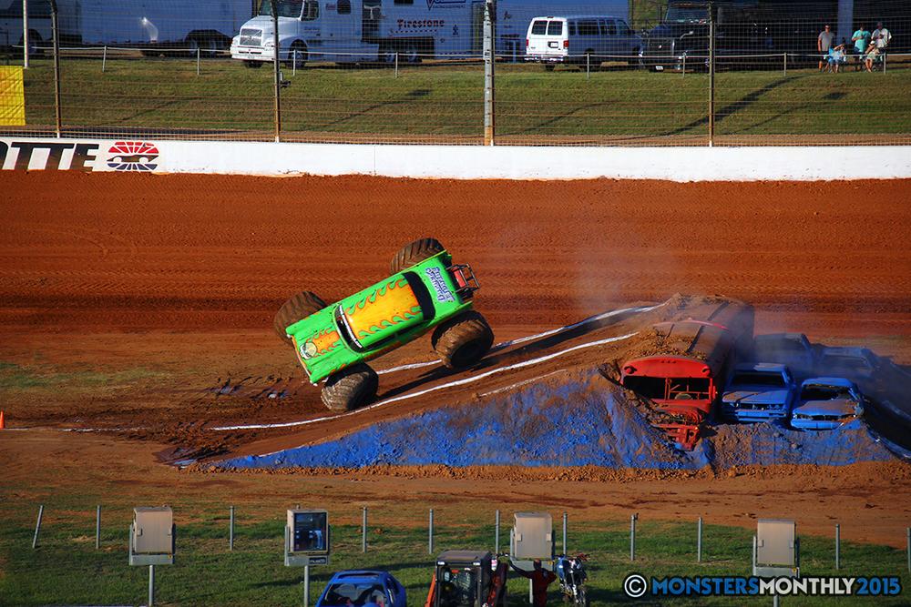 04-the-big-bang-life-monster-truck-racing-2015-charlotte-dirt-track-back-to-school-bash-mancation copy.jpg