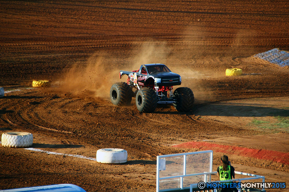 05-the-big-bang-life-monster-truck-racing-2015-charlotte-dirt-track-back-to-school-bash-mancation copy.jpg