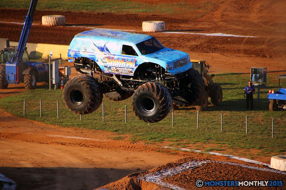 08-the-big-bang-life-monster-truck-racing-2015-charlotte-dirt-track-back-to-school-bash-mancation copy.jpg
