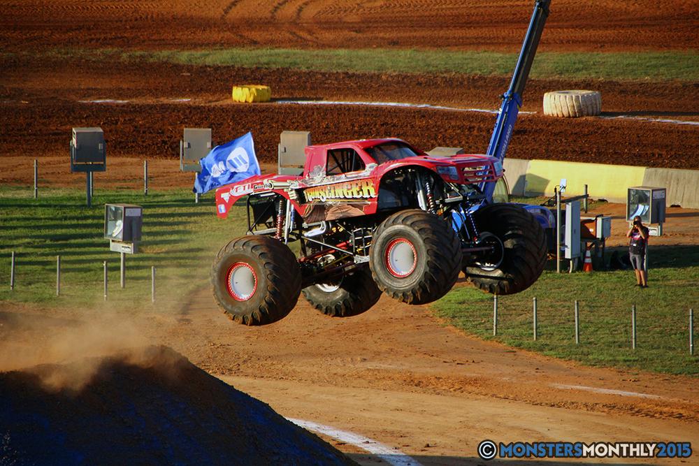 12-the-big-bang-life-monster-truck-racing-2015-charlotte-dirt-track-back-to-school-bash-mancation copy.jpg