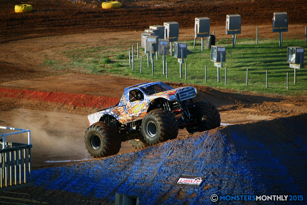 13-the-big-bang-life-monster-truck-racing-2015-charlotte-dirt-track-back-to-school-bash-mancation copy.jpg