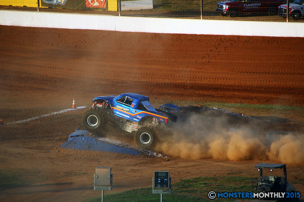 15-the-big-bang-life-monster-truck-racing-2015-charlotte-dirt-track-back-to-school-bash-mancation copy.jpg