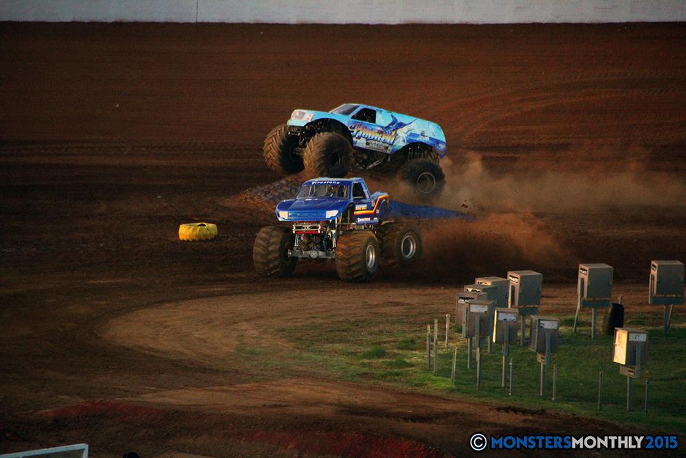 16-the-big-bang-life-monster-truck-racing-2015-charlotte-dirt-track-back-to-school-bash-mancation copy.jpg