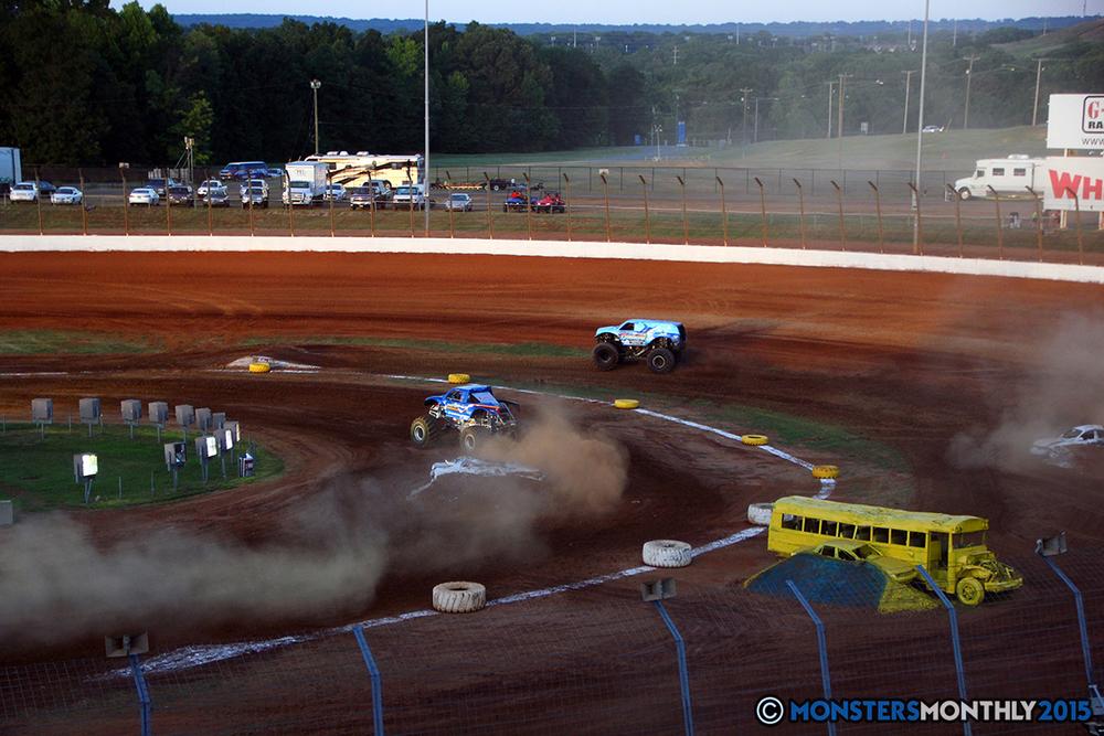 18-the-big-bang-life-monster-truck-racing-2015-charlotte-dirt-track-back-to-school-bash-mancation copy.jpg