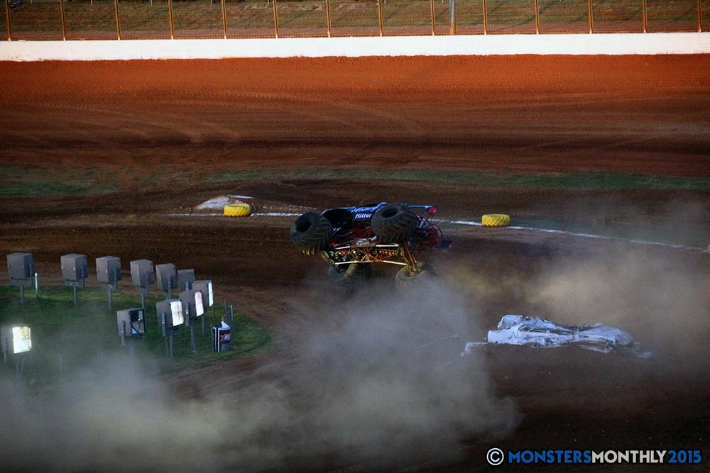 22-the-big-bang-life-monster-truck-racing-2015-charlotte-dirt-track-back-to-school-bash-mancation copy.jpg