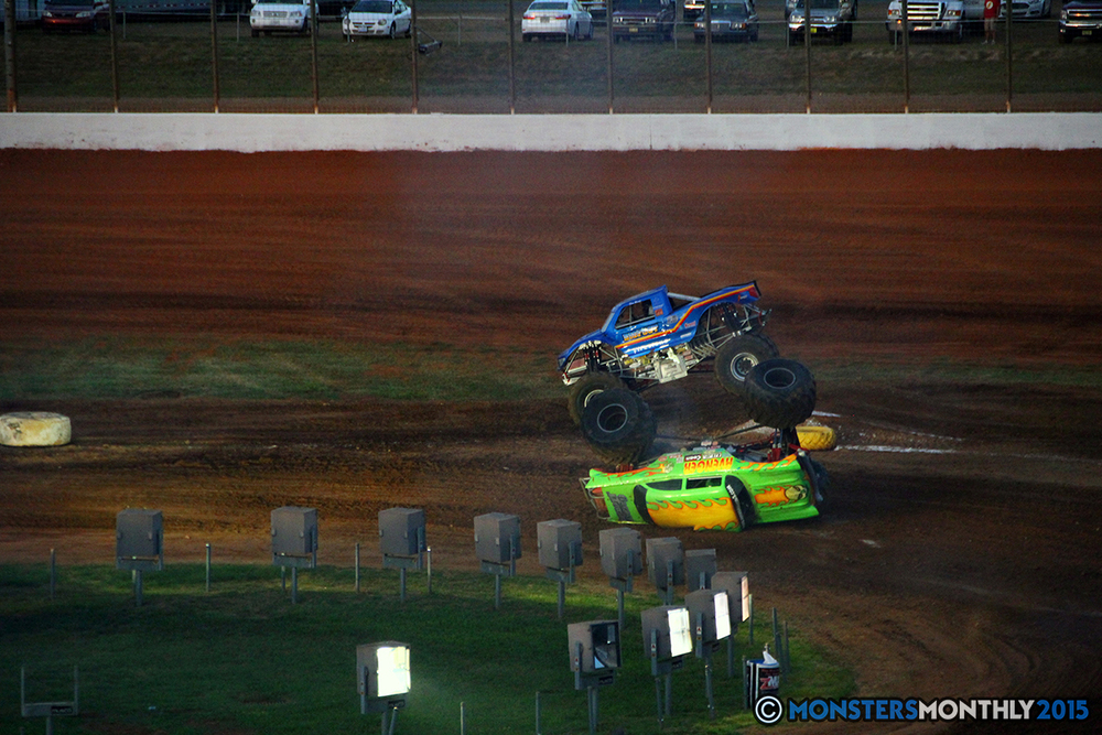 23-the-big-bang-life-monster-truck-racing-2015-charlotte-dirt-track-back-to-school-bash-mancation copy.jpg