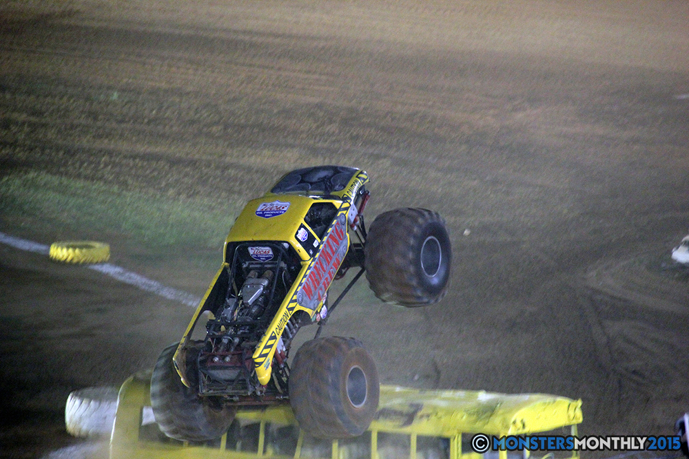 25-the-big-bang-life-monster-truck-racing-2015-charlotte-dirt-track-back-to-school-bash-mancation copy.jpg