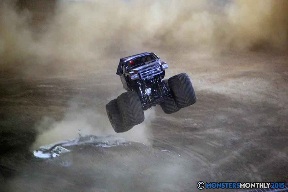 27-the-big-bang-life-monster-truck-racing-2015-charlotte-dirt-track-back-to-school-bash-mancation copy.jpg