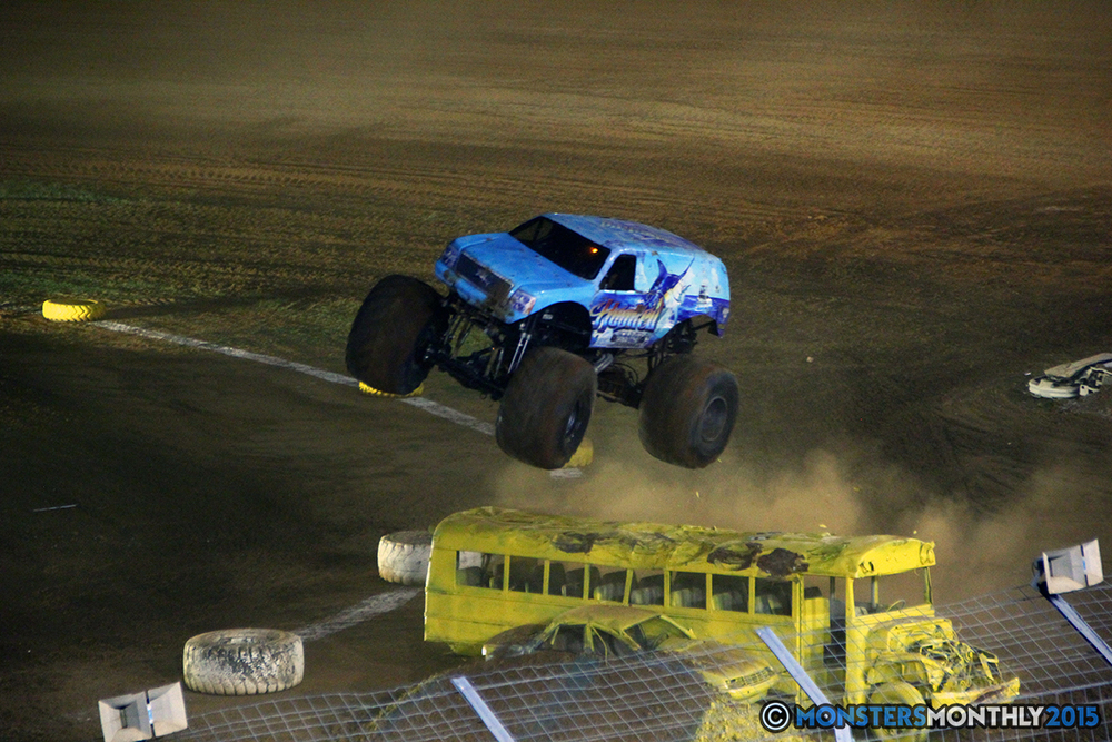 28-the-big-bang-life-monster-truck-racing-2015-charlotte-dirt-track-back-to-school-bash-mancation copy.jpg