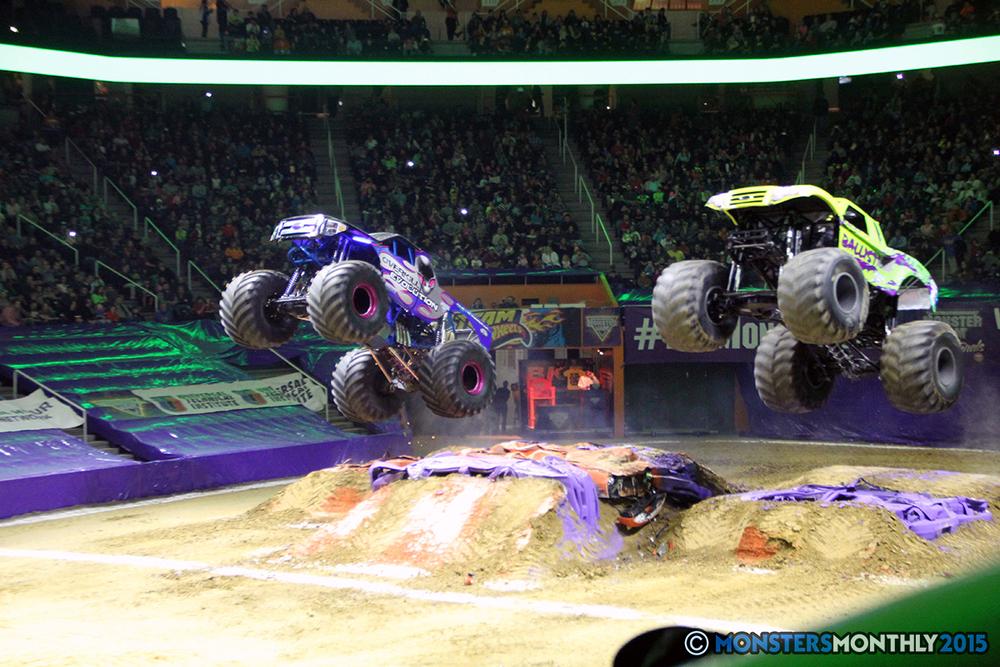 15-monsters-monthly-com-monster-jam-2015-thompson-bolin-arena-knoxville-tennessee-monster-truck.jpg
