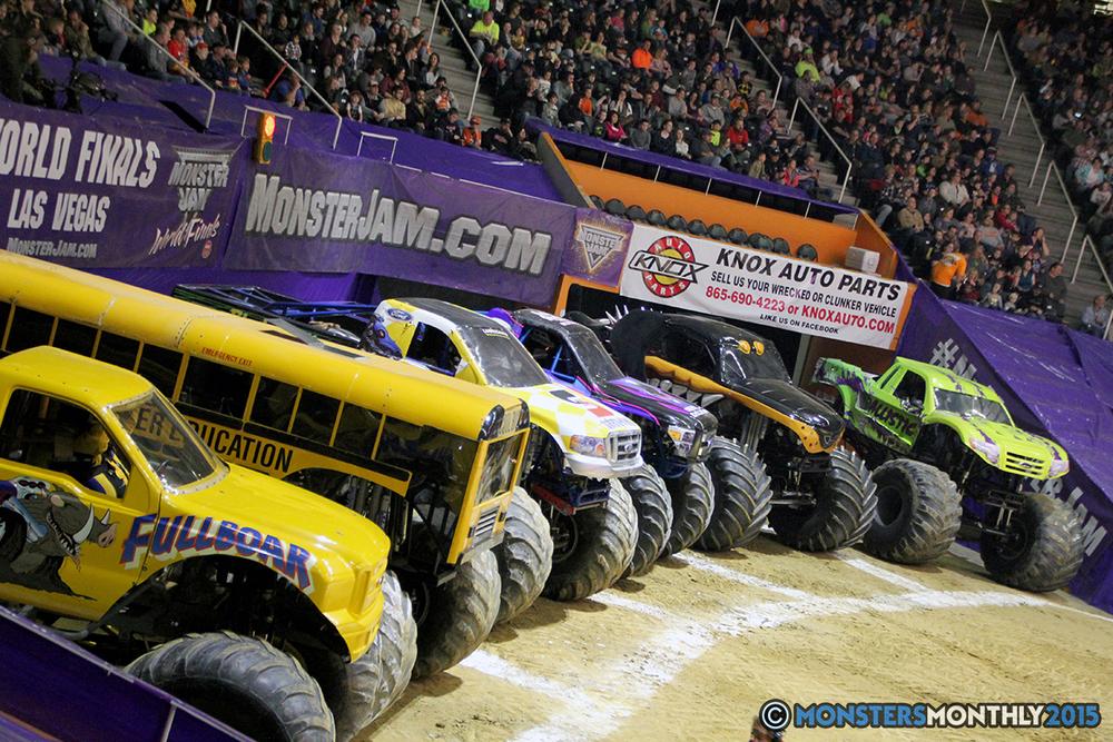 20-monsters-monthly-com-monster-jam-2015-thompson-bolin-arena-knoxville-tennessee-monster-truck.jpg