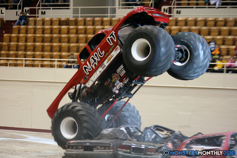 21-monsters-monthly-amp-2010-monster-truck-gallery-civic-coliseum-knoxville-tennessee.jpg