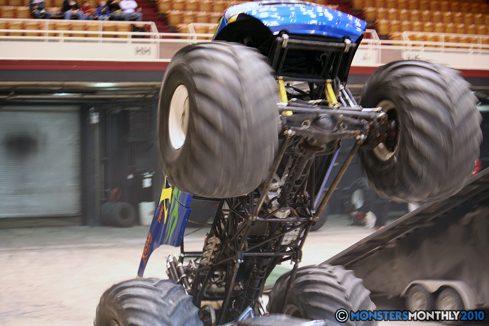 23-monsters-monthly-amp-2010-monster-truck-gallery-civic-coliseum-knoxville-tennessee.jpg