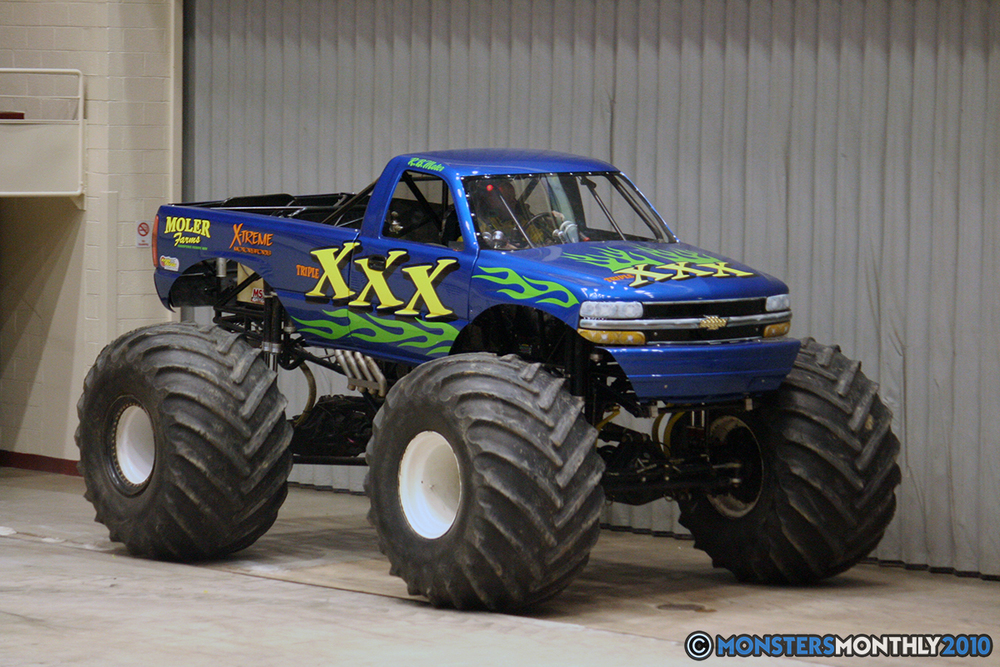 27-monsters-monthly-amp-2010-monster-truck-gallery-civic-coliseum-knoxville-tennessee.jpg