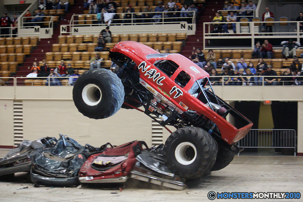 36-monsters-monthly-amp-2010-monster-truck-gallery-civic-coliseum-knoxville-tennessee.jpg