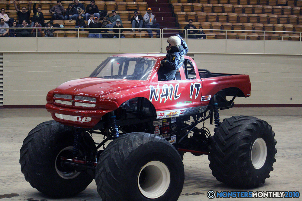 39-monsters-monthly-amp-2010-monster-truck-gallery-civic-coliseum-knoxville-tennessee.jpg