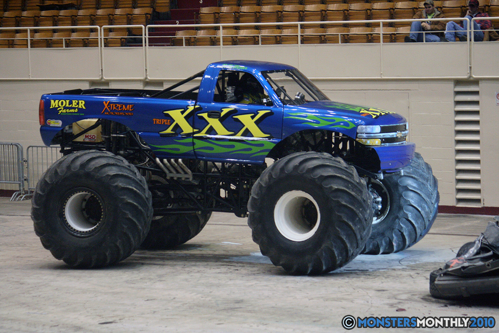 40-monsters-monthly-amp-2010-monster-truck-gallery-civic-coliseum-knoxville-tennessee.jpg
