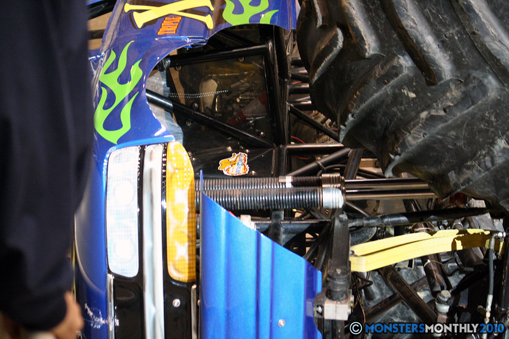 54-monsters-monthly-amp-2010-monster-truck-gallery-civic-coliseum-knoxville-tennessee.jpg