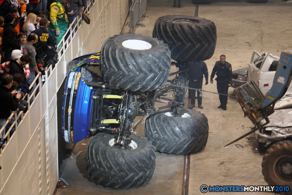 56-monsters-monthly-amp-2010-monster-truck-gallery-civic-coliseum-knoxville-tennessee.jpg