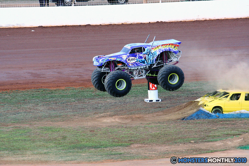 02-monstersmonthly-2010-charlotte-dirt-track-monster-truck-back-to-school-bash.jpg