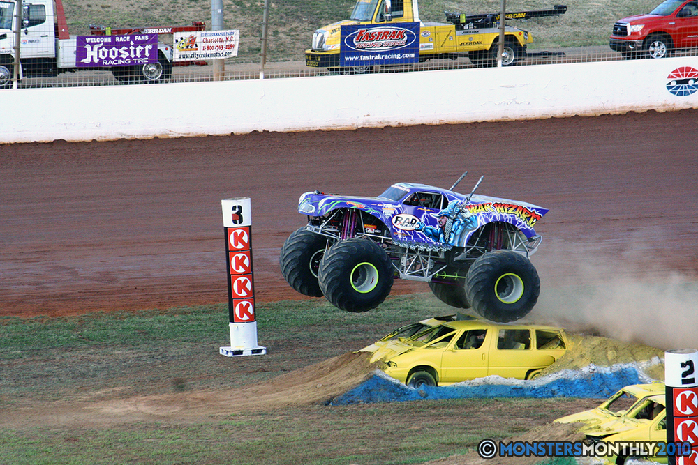 01-monstersmonthly-2010-charlotte-dirt-track-monster-truck-back-to-school-bash.jpg