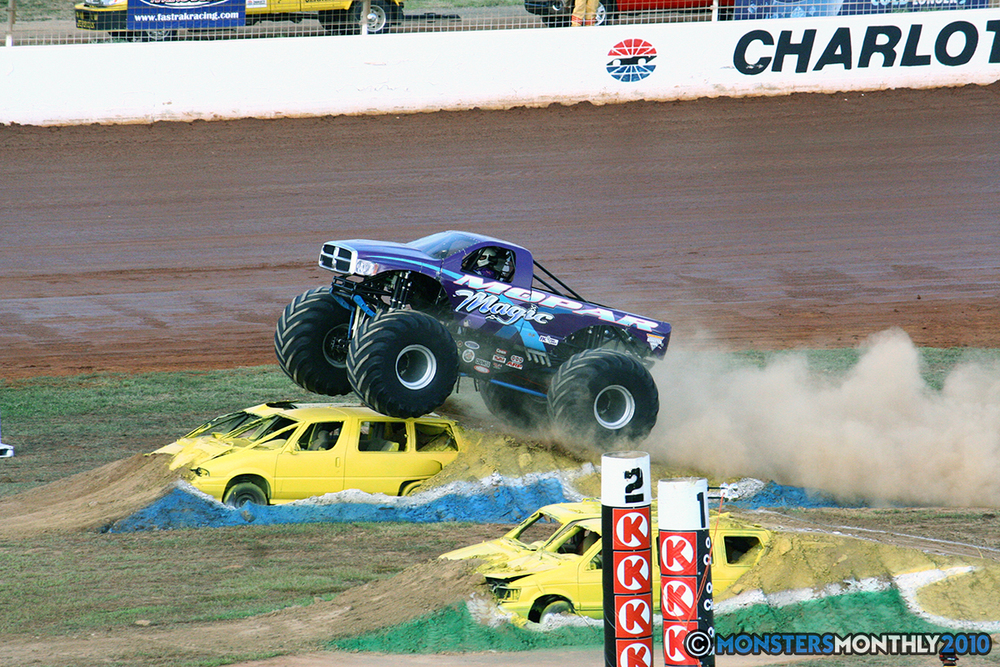 04-monstersmonthly-2010-charlotte-dirt-track-monster-truck-back-to-school-bash.jpg