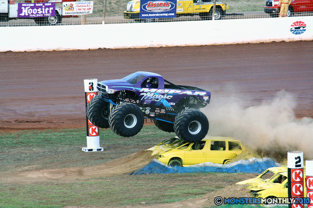 05-monstersmonthly-2010-charlotte-dirt-track-monster-truck-back-to-school-bash.jpg