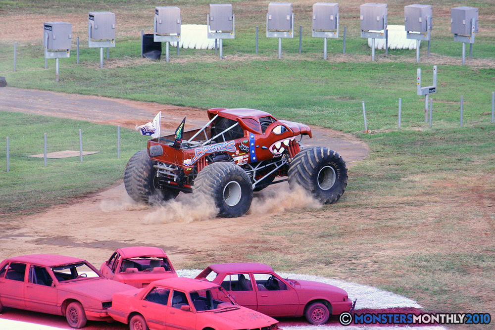 11-monstersmonthly-2010-charlotte-dirt-track-monster-truck-back-to-school-bash.jpg