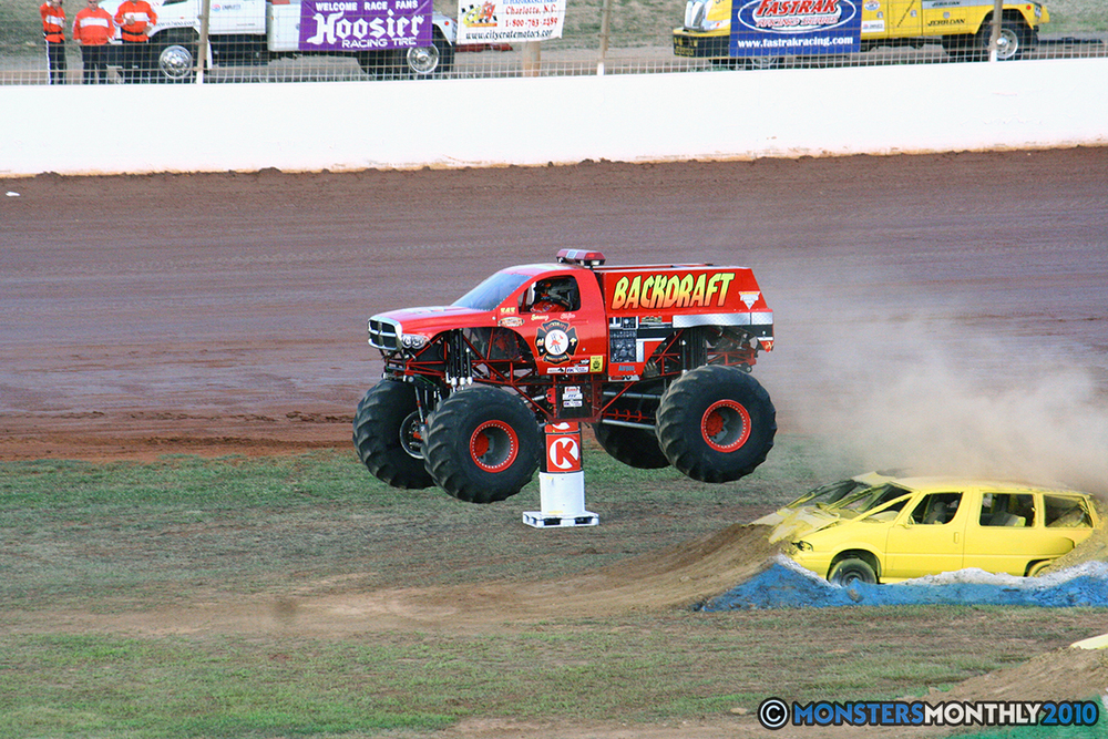 15-monstersmonthly-2010-charlotte-dirt-track-monster-truck-back-to-school-bash.jpg