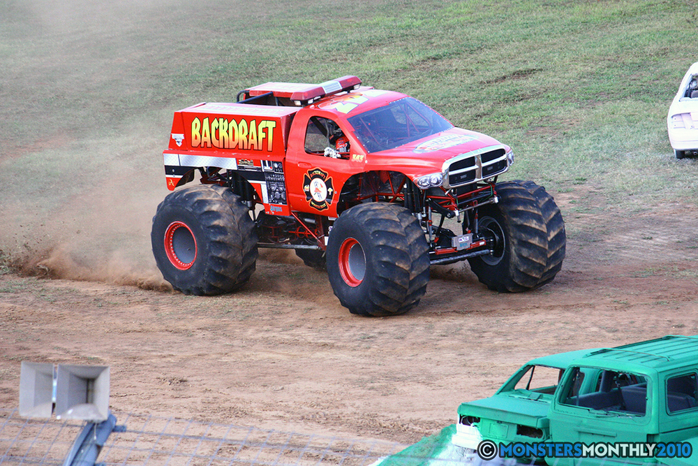 16-monstersmonthly-2010-charlotte-dirt-track-monster-truck-back-to-school-bash.jpg
