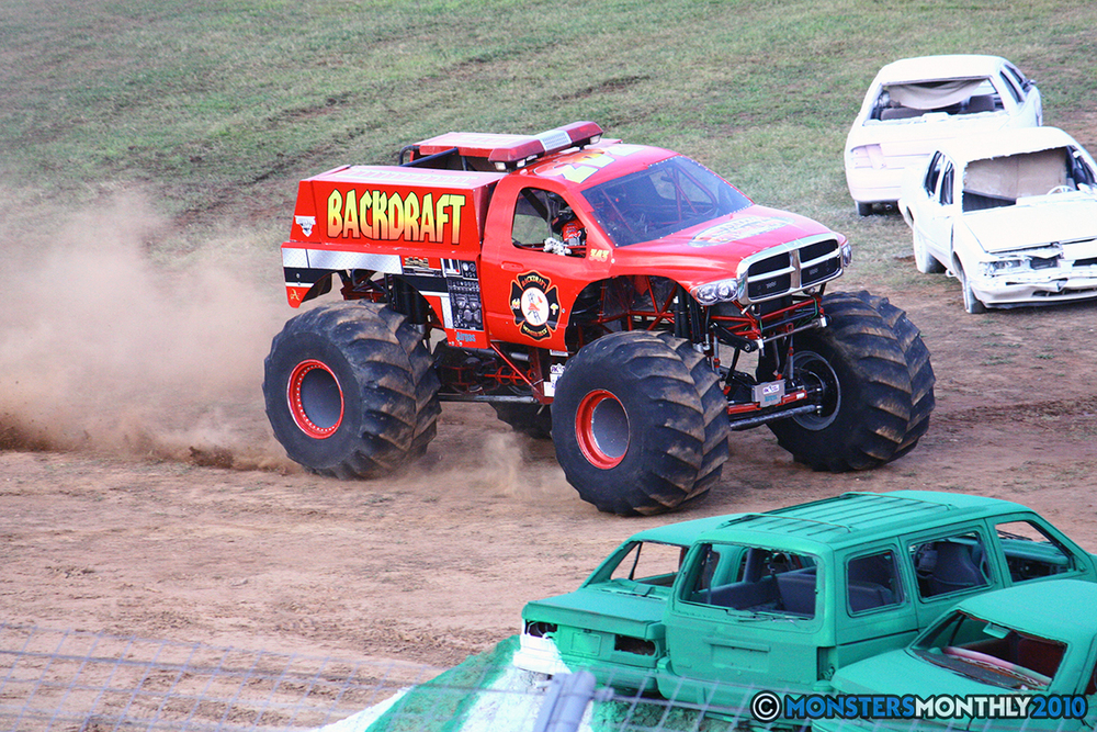 17-monstersmonthly-2010-charlotte-dirt-track-monster-truck-back-to-school-bash.jpg