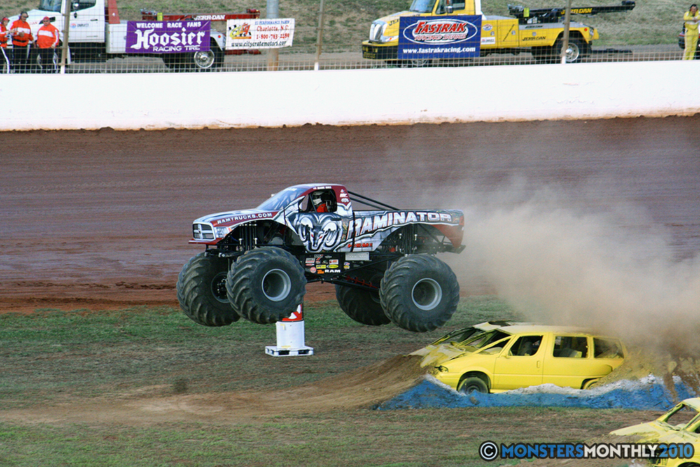 19-monstersmonthly-2010-charlotte-dirt-track-monster-truck-back-to-school-bash.jpg