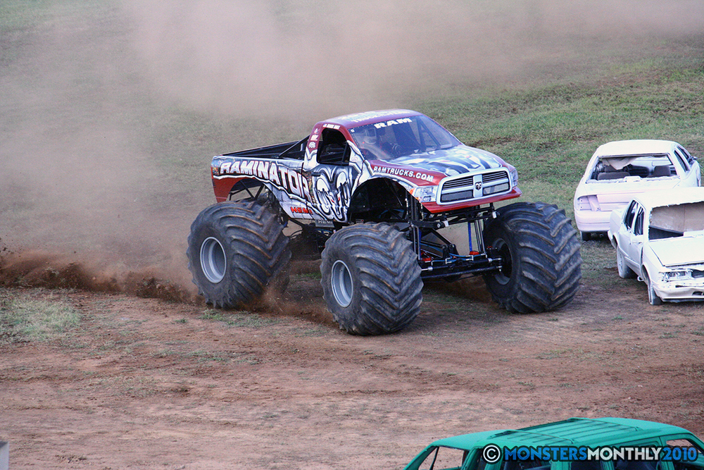 21-monstersmonthly-2010-charlotte-dirt-track-monster-truck-back-to-school-bash.jpg