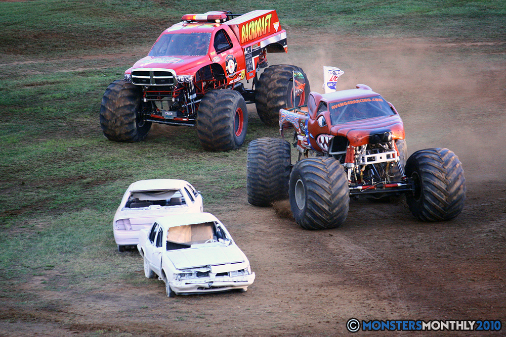 37-monstersmonthly-2010-charlotte-dirt-track-monster-truck-back-to-school-bash.jpg